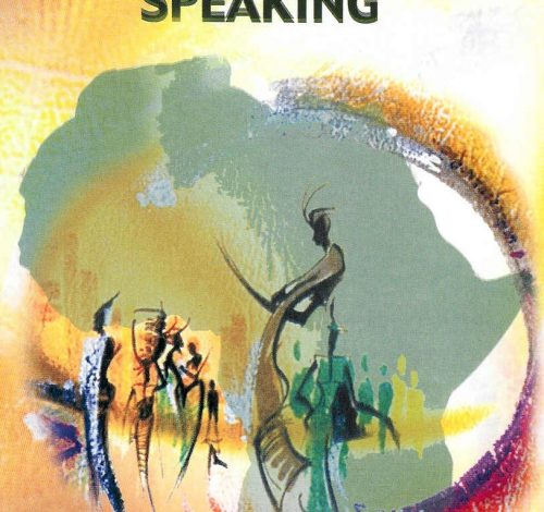 cover of african women speaking048 version2